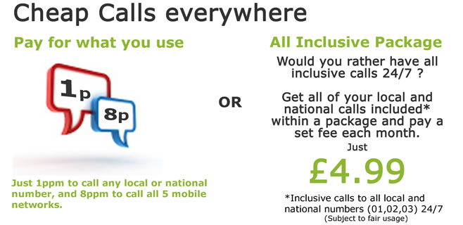 Best wireless broadband deals uk